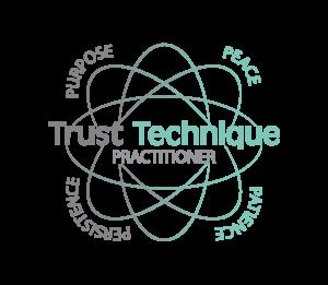 The Trust Technique, Northants, Oxfordshire, Oxford, Buckinghamshire